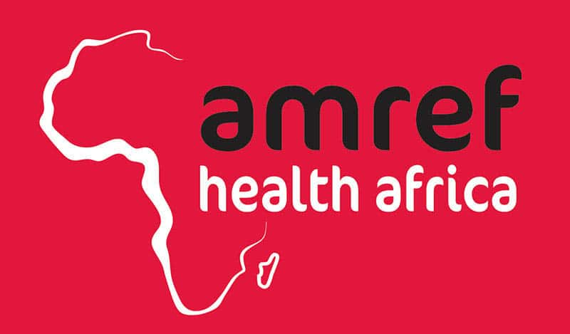 Logo-Amref-sfondo-rosso