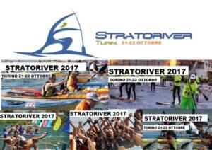 StraToriver 2017