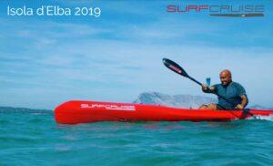 surfcruise-isola-elba-2019