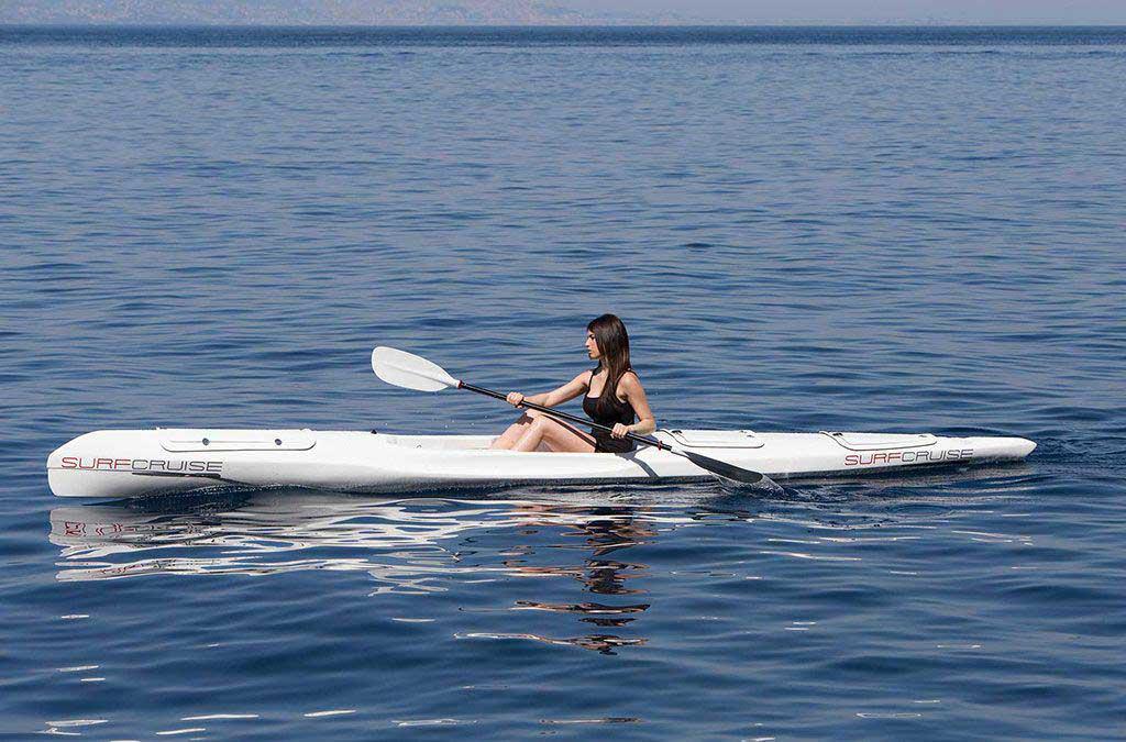 surfcruise-vendita-kayak-online