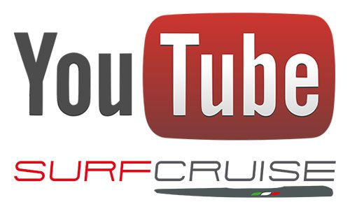 Surfcruise Youtube