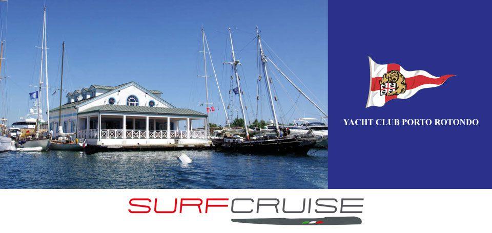 Yacht-Club-Porto-Rotondo