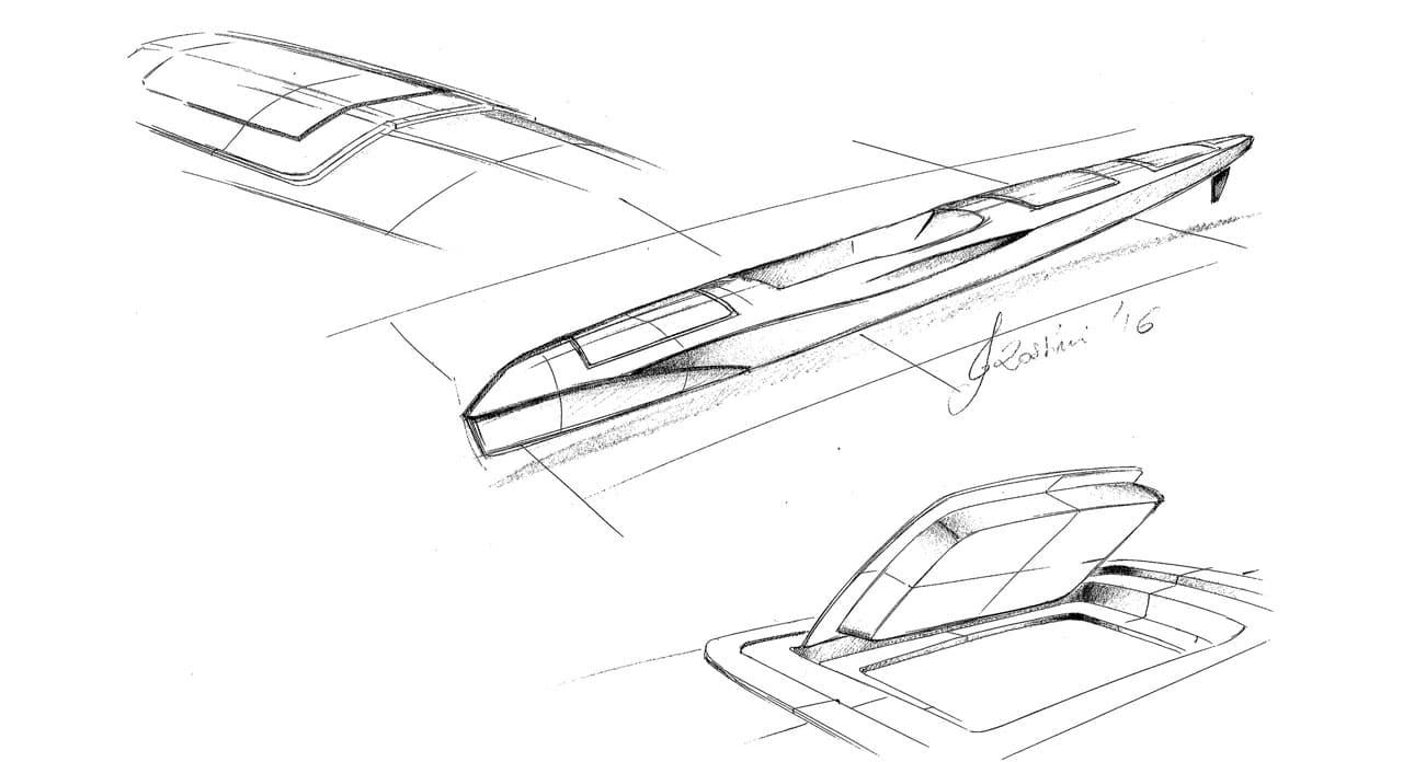 Tecnologia-e-Design-surfcruise-kayak