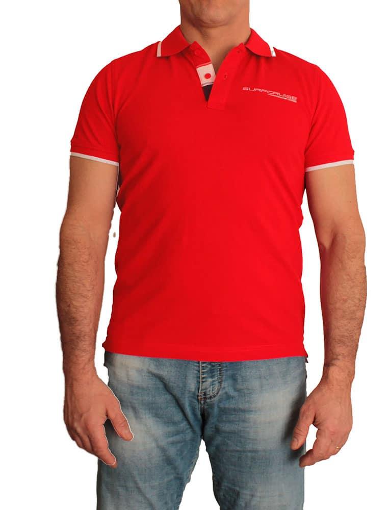 fronte-indossata-polo-rossa