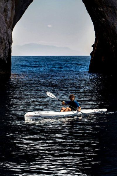 kayak-in-vendita-surfcruise
