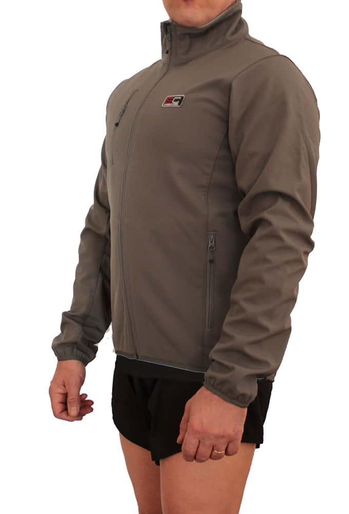 lato-indossata-giacca-grigia