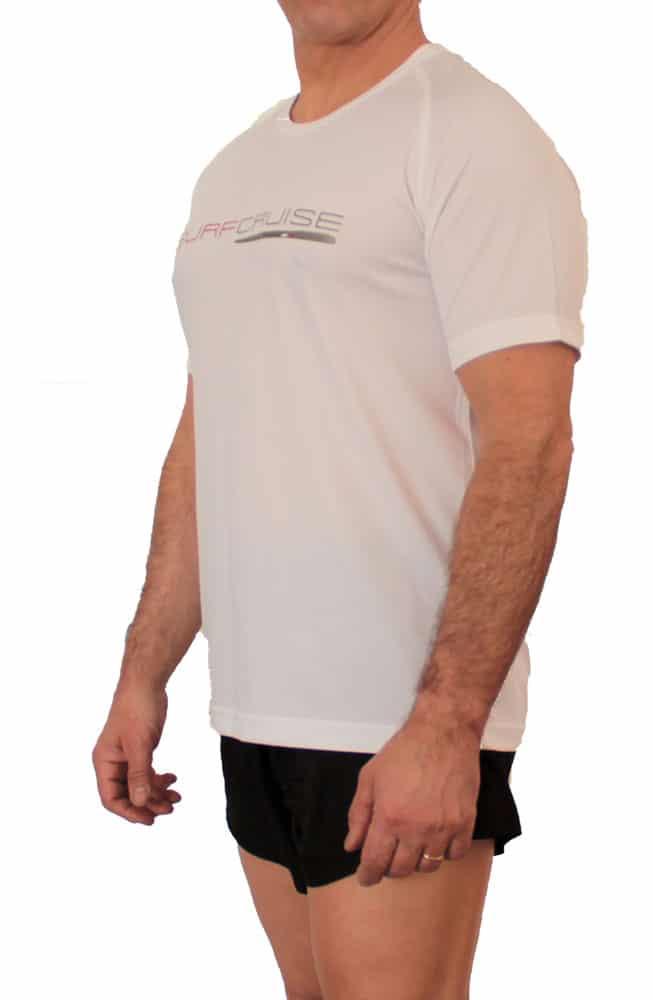 lato-indossata-maglia-bianca
