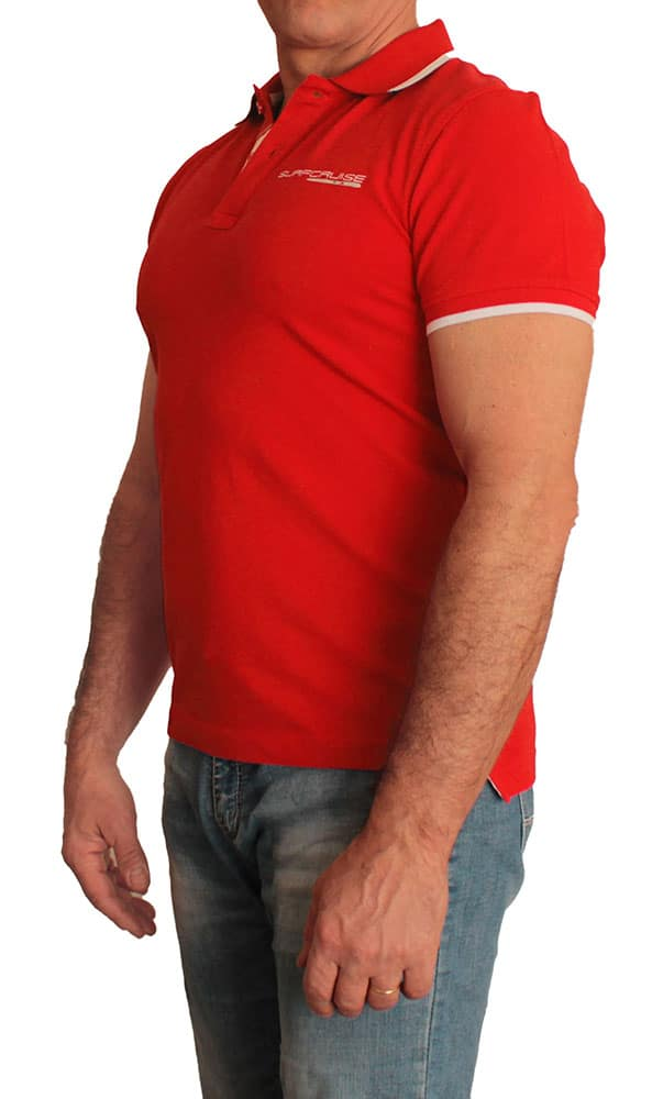 lato-indossato-polo-rossa