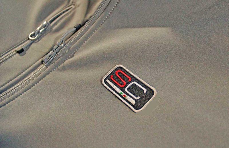 logo-giacca-grigia