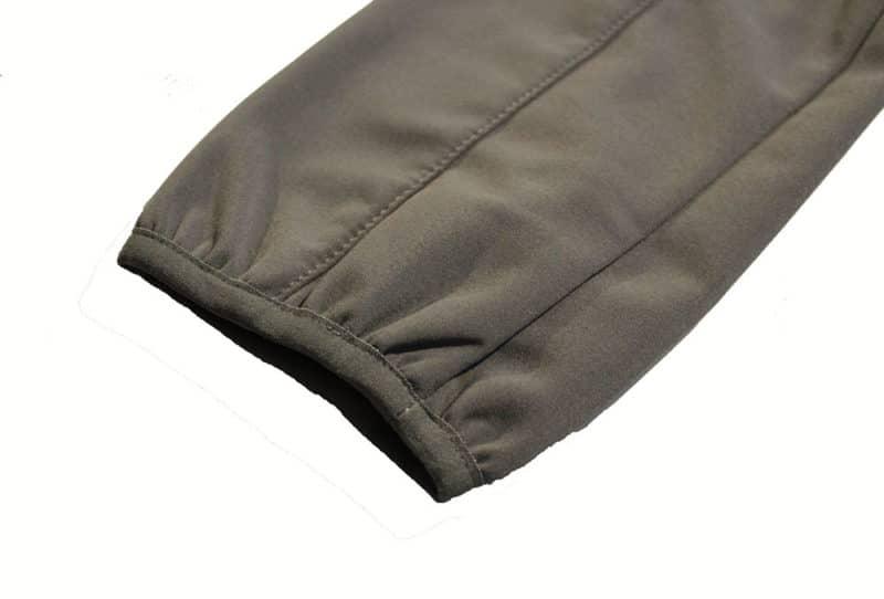 manica-giacca-grigia