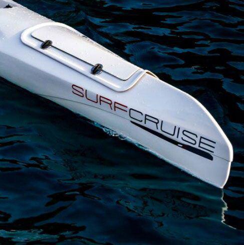 particolare-surfcruise