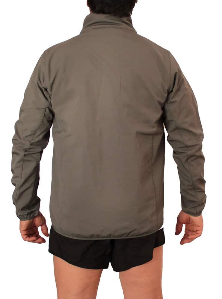 retro-indossata-giacca-grigia