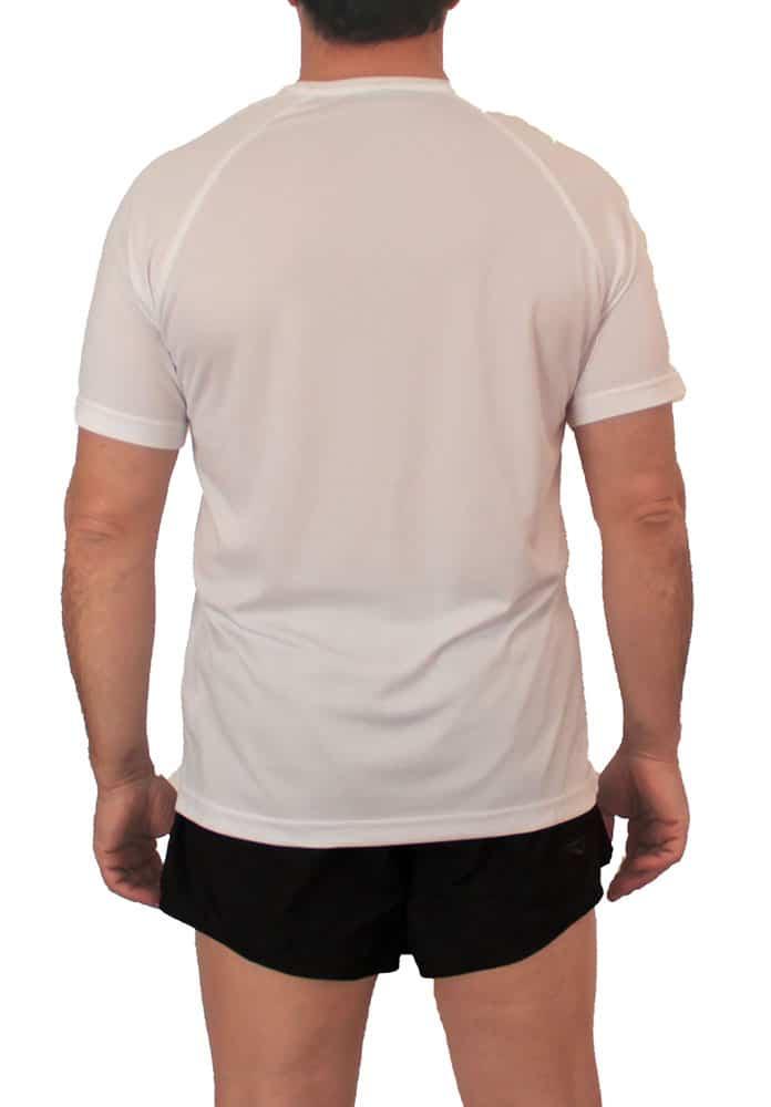 retro-indossata-maglia-bianca