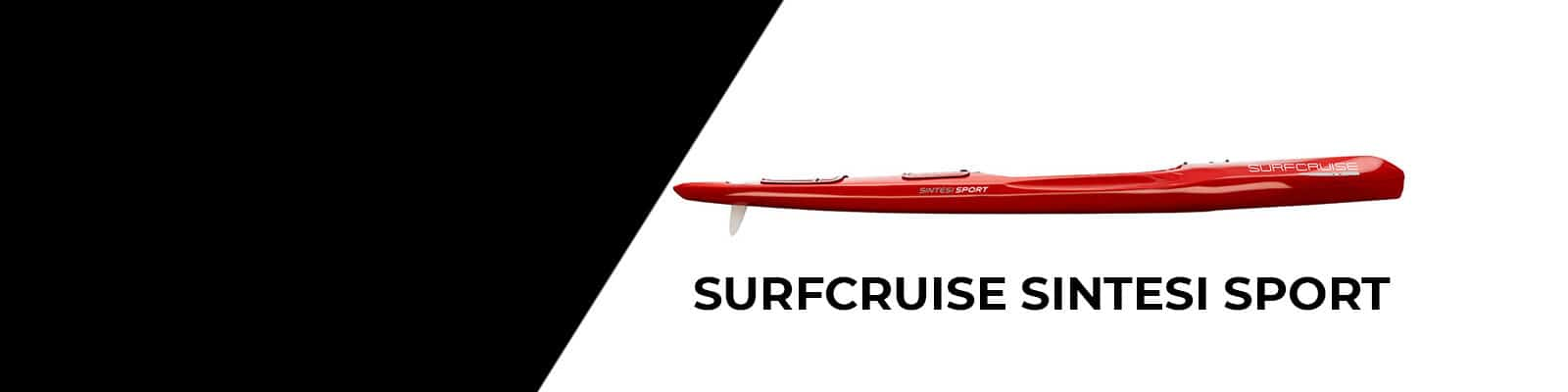 sintesi-sport-surfcruise-kayak