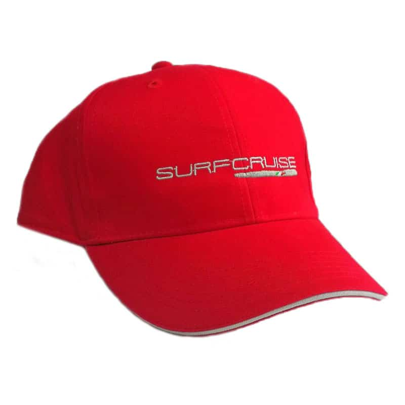 surfcruise-cappello