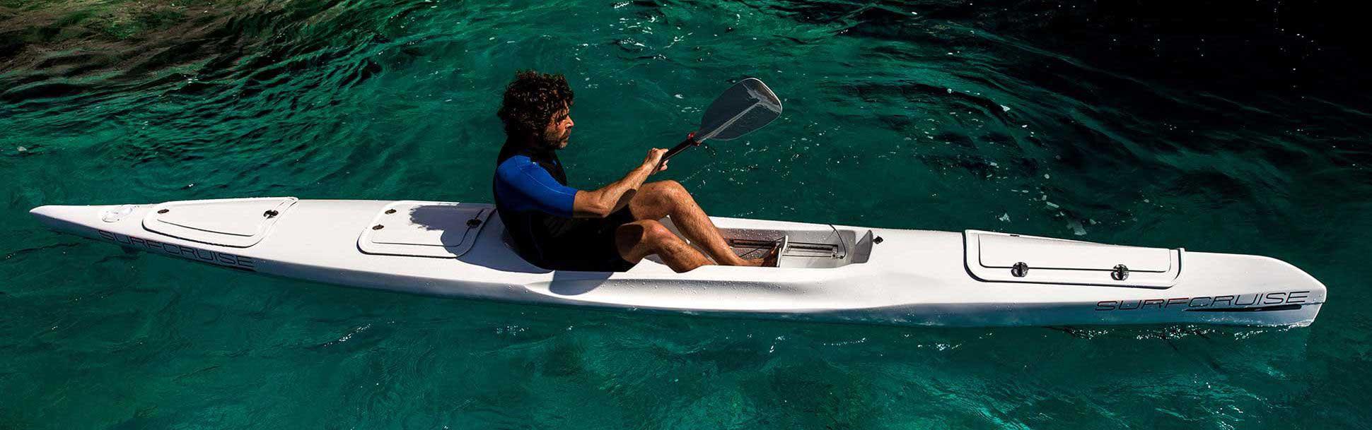 surfcruise-contatti