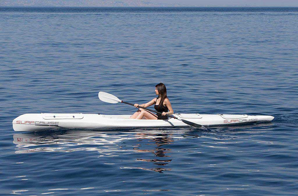 surfcruise-vendita-kayak-online