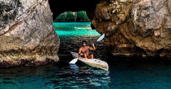 vendita-kayak-online