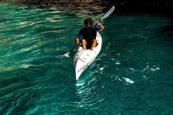 vendita-surfcruise-online