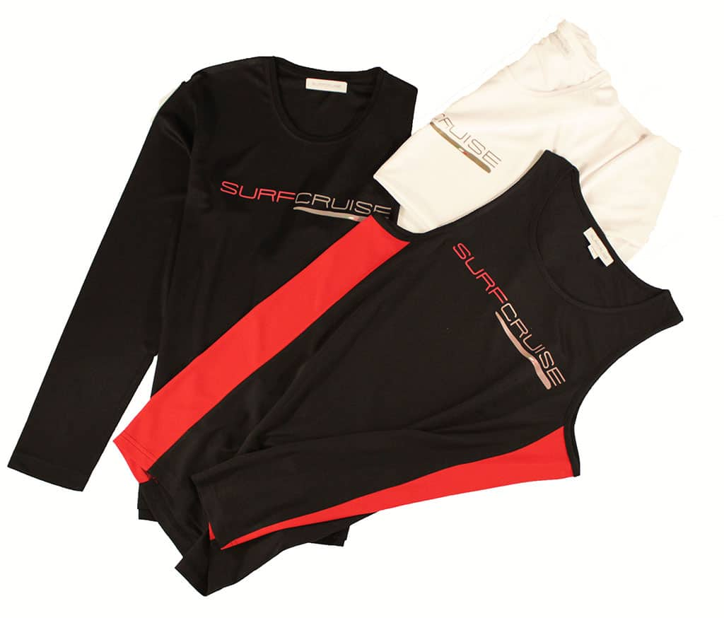 Nuova-collezione-abbigliamento
