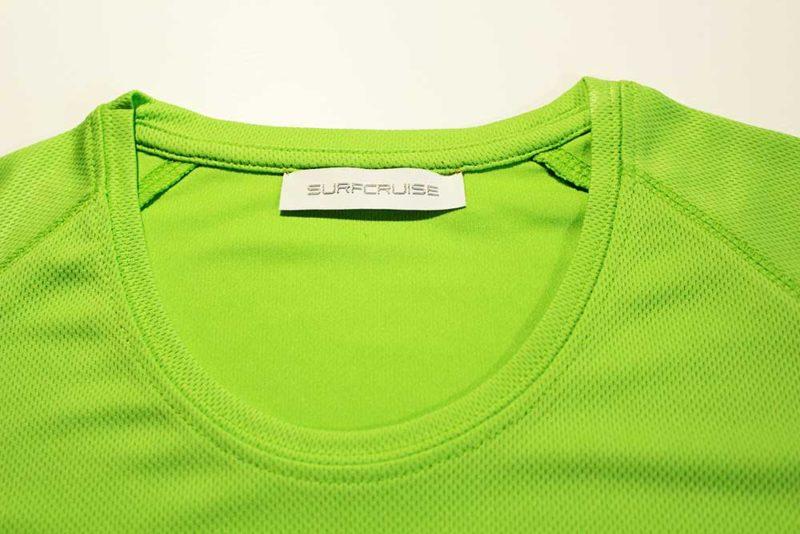 etichetta-maglia-verde