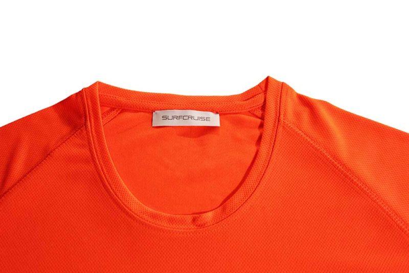 etichette-maglia-arancione