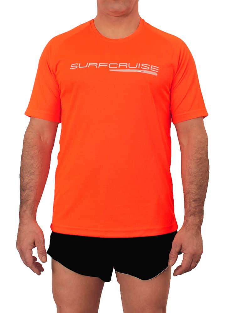 fronte-indossata-maglia-arancione