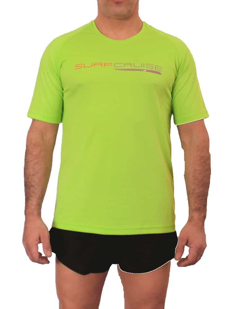 fronte-indossata-maglia-verde