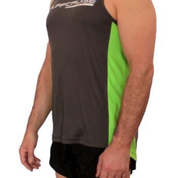 lato-indossata-canotta-grigio-verde