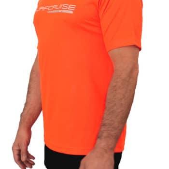 lato-indossata-maglia-arancione