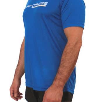 lato-indossata-maglia-blu
