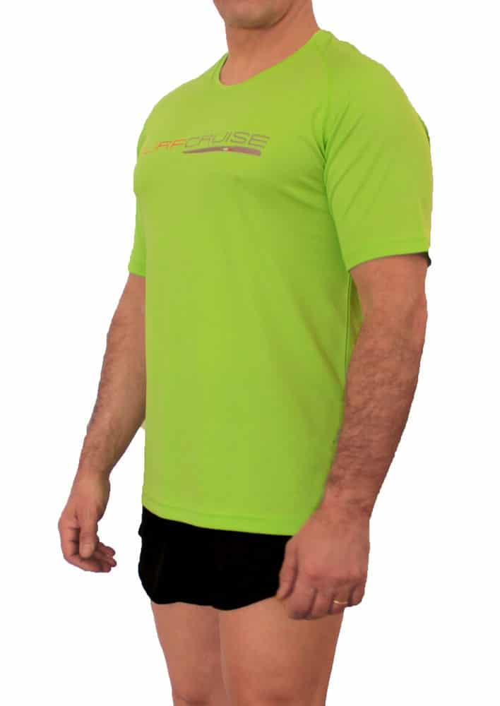 lato-indossata-maglia-verde