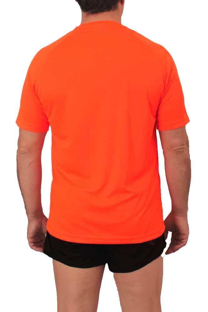 retro-indossata-maglia-arancione