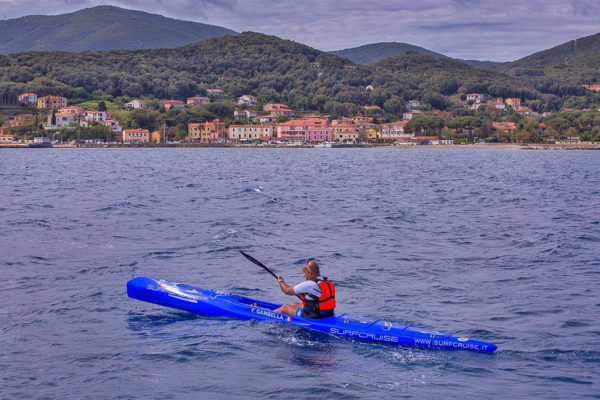 Francesca-Gambella-SurfCruise-Elba