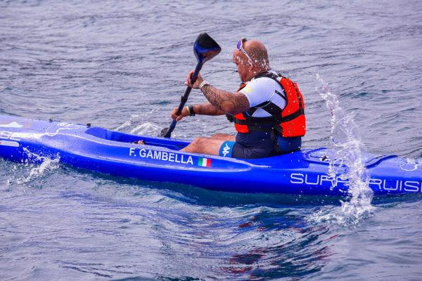 Gambella-SurfCruise-Elba