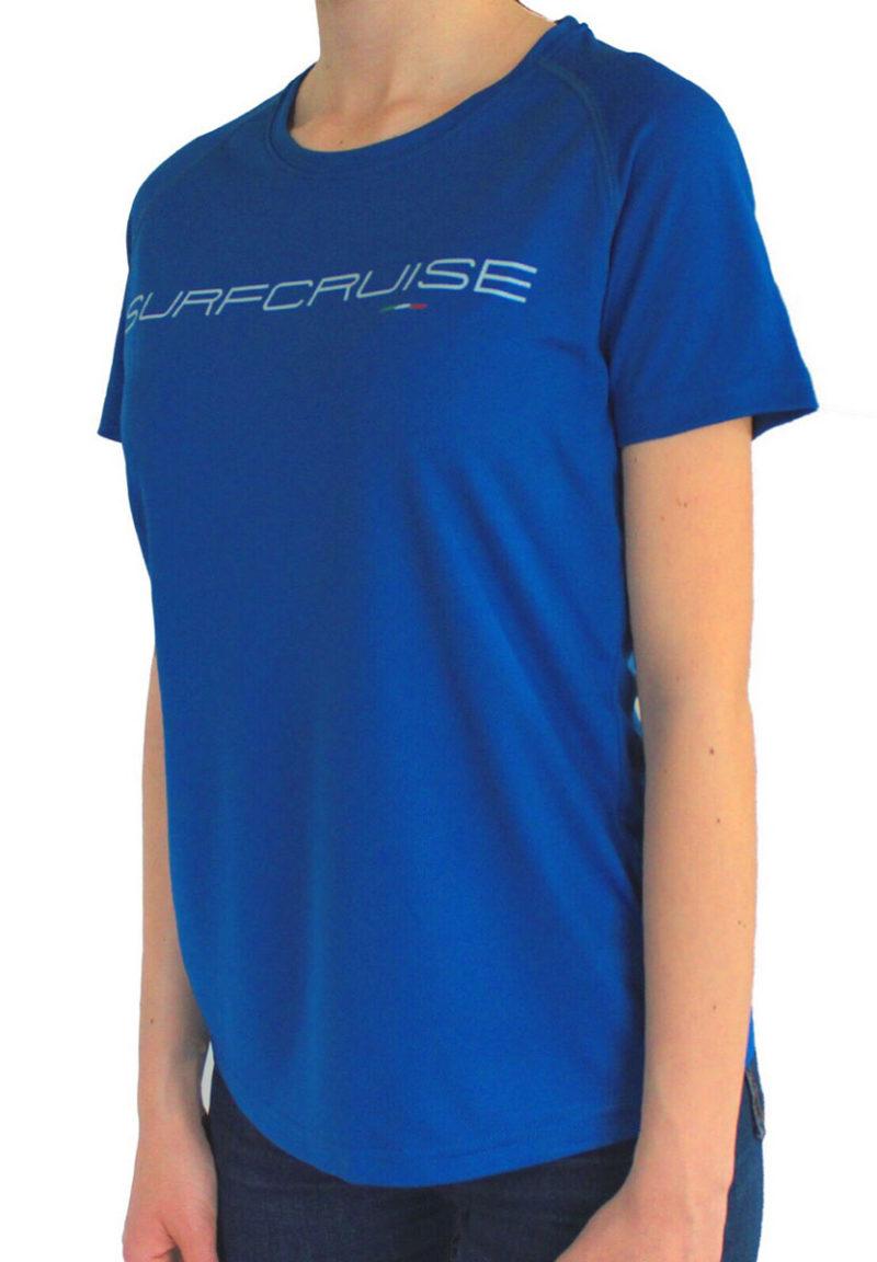 T-shirt-Elba