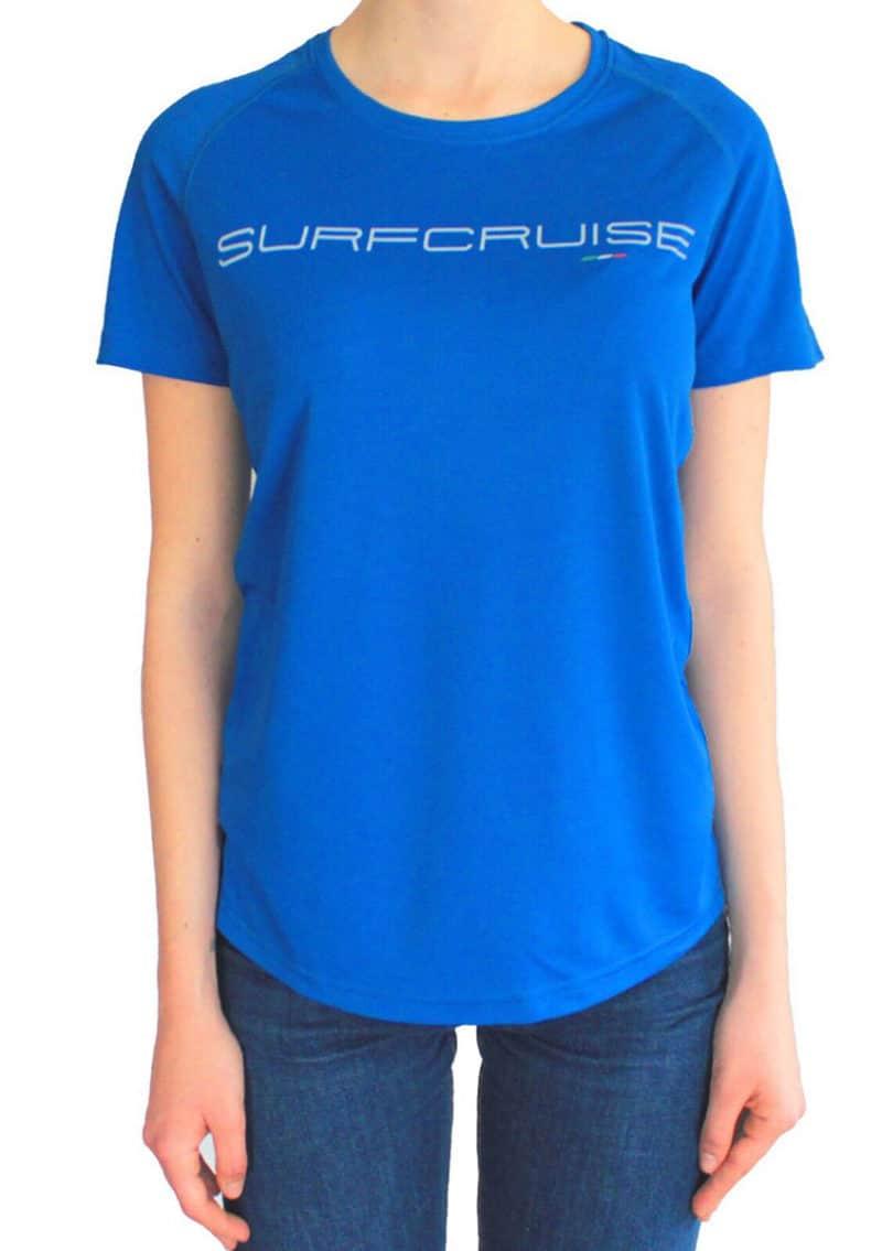 T-shirt-Elba-Blu-elettrico