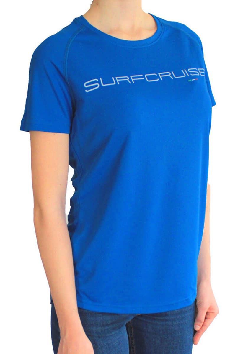 T-shirt-blu-Elba