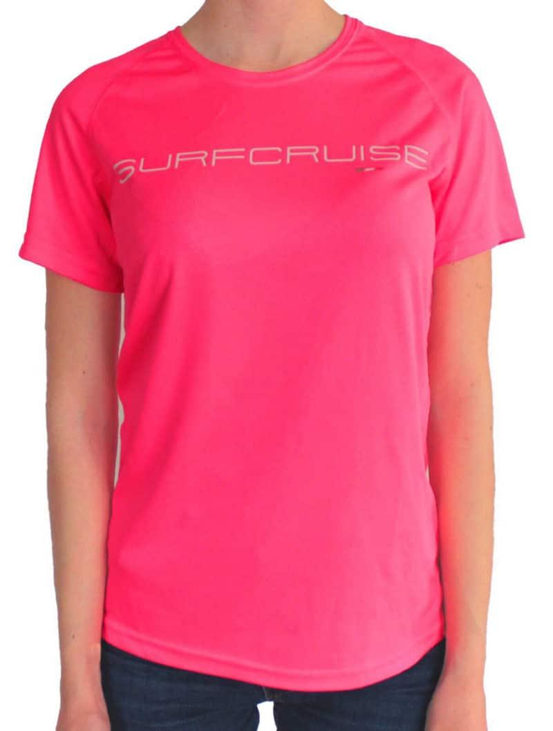 T-shirt-sportiva-Follow