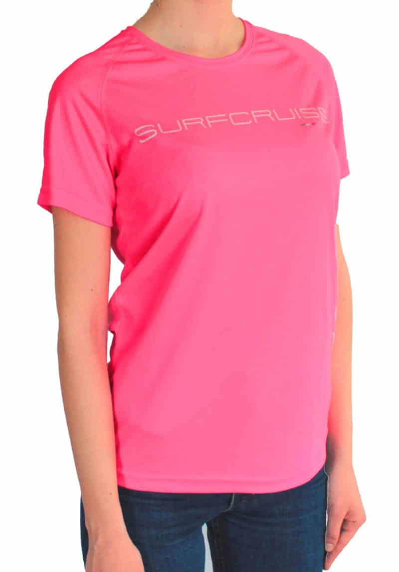 T-shirt-sportiva-rosa