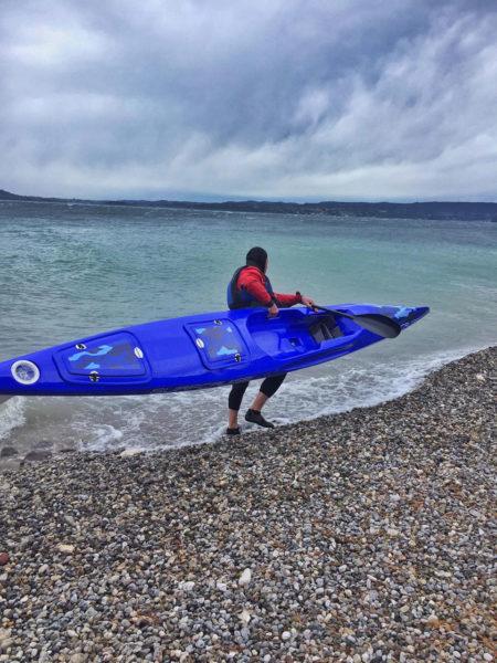 nuovo-surfcruise-2019
