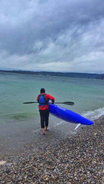 nuovo-surfcruise