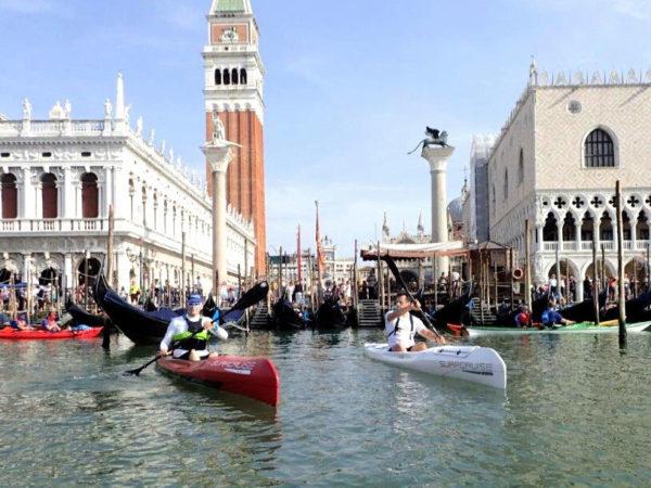 SurfCruise-Venezia