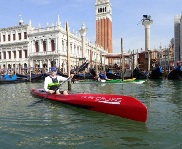 SurfCruise-Vogalonga-Venezia