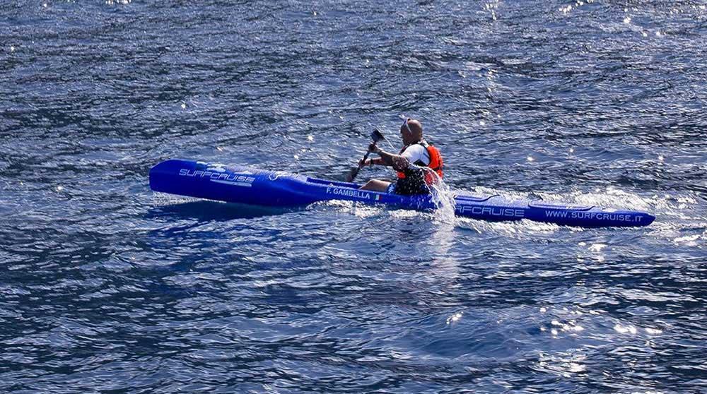 Surfcruise-Linea-Blu-Rai-Uno